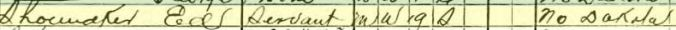 edward 1910.JPG
