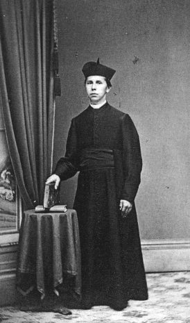 father peter schumacher (1)